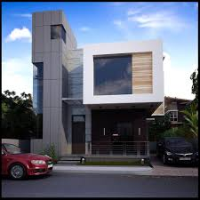 100 Housedesign Minimalist House Design Home Facebook