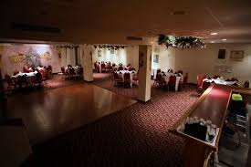 Magic Lamp Rancho Cucamonga Thanksgiving banquet halls and private party venue in inland empire