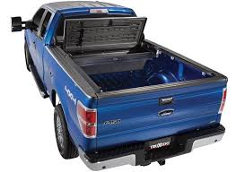 Pickup Bed Tool Boxes by Gear Up 3 Great Truck Bed Toolboxes Web2carz