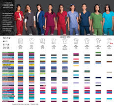 Ceil Blue Scrubs Cherokee by Search Results Indoff Custom Embroidered Scrub Store