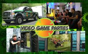 Video Game Parties - Blu Tech Events - Going Up Video Memphis Tn Birthday Party Missippi Video Game Truck Trailer By Driving Games Best Simulator For Pc Euro 2 Hindi Android Fire 3d Gameplay Youtube Scania Simulation Per Mac In Game Video Rover Mobile Ps4vr Totally Rad Laser Tag Parties Water Splatoon Food Ticket Locations Xp Bonus Guide Monster Extreme Racing Videos Kids Gametruck Middlebury Trucks
