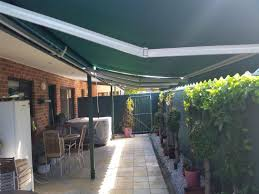 Canvas Awning Brisbane – Broma.me Motorised Roller Blinds For Bifold Doors Premier 67 Best Battery Operated Images On Pinterest Diy Deck Awning Chrissmith Motorized Retractable Awnings Houston Sunesta The Canvas Brisbane Bromame Rv Awning Fabrics Lowest Price Top Quality From Rvawningsmart Tx Sunscreen Roller Blinds Floor To Ceiling Windows Sliding Doors Review Elite Heavy Duty Patio Roman Are Great Interior Barn
