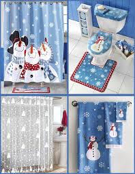 Christmas Bathroom Sets At Walmart by Christmas Bathroom Decor Sets Paris Walmart Ideas Tiles And Malta