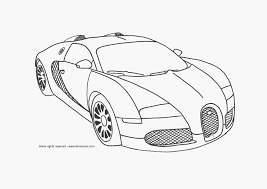 Nascar Free Car Cool Coloring Pages For Boys Printable