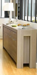 buffet salon conforama ordinaire meubles salon pas cher