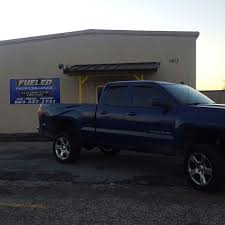 Fueled Performance And Automotive Repair - 貼文| Facebook Bearings Not In Contact With Substructure Support Download Truck Parts Euro Hulsey Wrecker Service Inc L Cornelia Ga 7067781764 2013 F250 10 Inch Lift Youtube Pin By Missouri Rideout On Ford F150 1997 2003 Pinterest Seven Named Public Health Heroes Jefferson County Givens Auto Lawrenceville Home Facebook Anchors Away Winter 1987 Moral Cruelty Ameaning And The Jusfication Of Harm Timothy L Rally Round Flagpole Donna Snively 9781458219947 Toyota Tundra Hashtag Twitter January 2015 Our Town Gwinnettne Dekalb Monthly Magazine