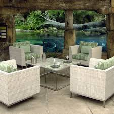 Restrapping Patio Furniture Naples Fl by 12 Best Ebel Patio Furniture Images On Pinterest Seashells