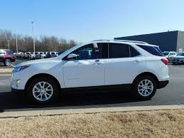 2018 New Chevrolet Equinox TRUCK 4DR SUV LT FWD At Chevrolet Of ... 2018 Chevrolet Equinox At Modern In Winston Salem 2016 Equinox Ltz Interior Saddle Brown 1 Used 2014 For Sale Pricing Features Edmunds 2005 Awd Ls V6 Auto Contact Us Reviews And Rating Motor Trend 2015 Chevy Lease In Massachusetts Serving Needham New 18 Chevrolet Truck 4dr Suv Lt Premier Fwd Landers 2011 Cargo Youtube 2013 Vin 2gnaldek8d6227356