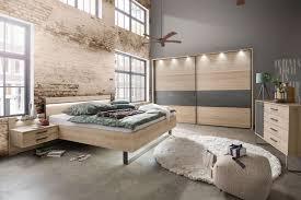 wiemann brüssel schlafzimmer steineiche möbel letz ihr