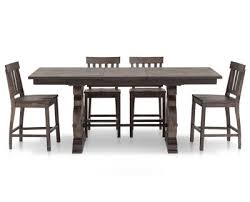 Furniture Row Dining Room Tables