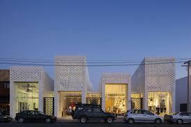 100 Rta Studio Gallery Of Mackelvie Street Retail RTA 4 Retail
