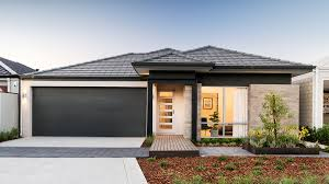 100 Best Homes Design Home S Perth New House Floorplans Commodore