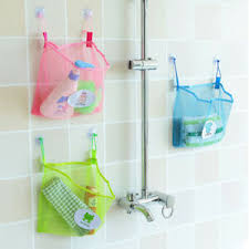 lc badezimmer organizer netz baby badewannen zeit spielzeug