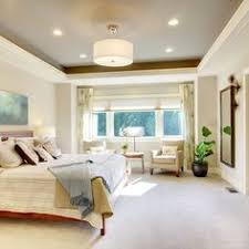 Tray Ceiling Paint Ideas by Link To Interior Paint Colors Used Listed By Room And House Tour