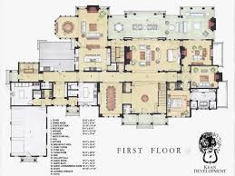 100 Family Guy House Layout Plans Elegant Lovely Plans Stock