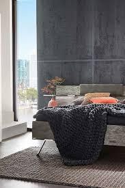 thielemeyer schlafzimmer mit balkeneiche schlafzimmer set