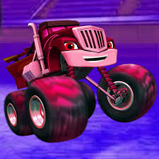 100 3d Monster Truck Games 3D Blaze Race App Data Review Apps
