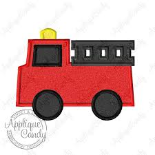 Fire Truck Applique - Applique Candy Embroidery Home Fire Truck Birthday Number 3 Iron On Patch Third Fireman Acvisa Firetruck Applique Romper Lily Pads Boutique Boy Shirt Truck Little Chunky Monkeys 1 Birthday Tshirt Raglan Jersey Bodysuit Or Bib Large Sesucker Bpack Navy With Cartoon Pink Sticker Girls Vector Stock Royalty Knit Longall Smockingbird Corner Cute Design Ninas Show Tell Ts Cookies Machine Embroidery Designs By Ju Rizzy Home Oblong Throw Pillow Cotton Blu Blue Gingham John With Fire Truck Applique