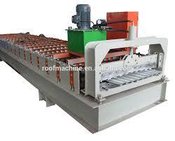Dtc Cabinet Hinges 165a48 by Door Hinge Making Machine Door Hinge Making Machine Suppliers And