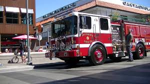 San Francisco Firetruck Near Fisherman's Wharf - YouTube Usa San Francisco Fire Engine At Golden Gate Stock Photo Royalty Color Challenge Fire Engine Red Steemkr Dept Mcu 1 Mci On 7182009 Train Vs Flickr Twitter Thanks Ferra Truck Sffd Youtube 2 Assistant Chiefs Suspended In Case Of Department 50659357 Fileusasan Franciscofire Engine1jpg Wikimedia Commons Firetruck Citizen Photos American Lafrance Eagle Pumper City Tours Bay Guide Visitors 2018 Calendars Available Now Apparatus