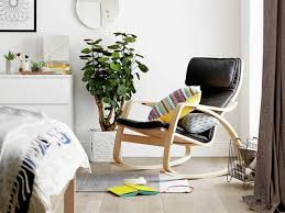 10 Best Rocking Chairs | The Independent Rocking Recliners Lazboy Shaker Style Is Back Again As Designers Celebrate The First Sonora Outdoor Chair Build 20 Chairs To Peruse Coral Gastonville Classic Porch 35 Free Diy Adirondack Plans Ideas For Relaxing In The 25 Best Garden Stylish Seating Gardens