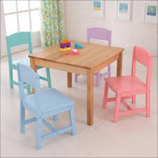 Kids Craft Table Choice Image - Handycraft Decoration Ideas Pottery Barn Inspired Desk Diy Office Makeover Desks And Shapes Nightstand Diy Plans Ana White Katie Open Shelf Right Paint Color For Pating Fniture Heavenly Ideas Craft Tables Sewing Cabinet Workstations Storage Pink Gold Nursery 25 Unique Barn Hacks Ideas On Pinterest Kids Carolina Table 4 Building A New Home The Formica Craft Table Made Everyday Amazoncom Kidkraft Farmhouse Chair Set Toys Games Home Project Area Organization Pretty Neat Living Bedroom Capvating Wheels Photo Ikea With Madeline Play Vanity