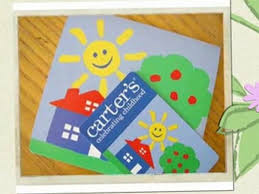 Carters Coupons Pinned November 6th 50 Off Everything 25 40 At Carters Coupons Shopping Deals Promo Codes January 20 Miele Discount Coupons Big Dee Tack Coupon Code Discount Craftsman Lighting For Incporate Com Moen Codes Free Shipping Child Of Mine Carters How To Find Use When Online Cdf Home Facebook Google Shutterfly Baby Promos By Couponat Android Smart Promo Philippines Superbiiz Reddit 2018 Lucas Oil