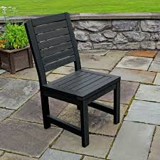 Slingback Patio Chairs That Rock by Furniture U0026 Sofa Ebel Patio Furniture Lowes Market Umbrella