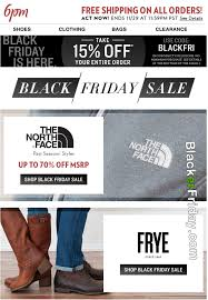 6PM Black Friday 2019 Ad, Sale & Deals - Blacker Friday Equestrian Black Friday Deals Velvet Rider Request A Test Discount Promo Code 15 Marketing Ideas To Put You Feelunique Codes 20 Off At Myvouchercodes 6pm Discount Coupon Code Www Ebay Com Electronics Earning Free Books Help Center Intertional Asos December 2019 7 For All Mankind 2018 Usave Car Rental Ewatches 10 Shoes 6pmcom Promo Off Levinfniturecom