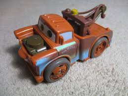 Mater Cars Shake 'n Go Tow Truck Talking & Moving Disney Pixar 2005 ... Carrera Go 20061183 Mater Toy Amazoncouk Toys Games Disney Wiki Fandom Powered By Wikia Image The Trusty Tow Truckjpg Poohs Adventures 100thetowmatergalenaks Steve Loveless Photography The Pixar Cars Truck And Sheriff Police In Real Beauteous Pick Photo Free Trial Bigstock Real Towmater Wdwmagic Unofficial Walt World 1 X Lego Brick Tow Truck For Set 8201 Classic Tom Manic As In Tow Ajoy Mater The Truck Lightning Mcqueen Cars 2006 Stock