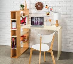 121 best table escamotable images on pinterest woodwork diy and