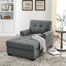 Bowbridge Chaise Lounge Amazoncom Beemeng Throw Blanketsuper Soft Fuzzy Light 23 Christmas Living Room Decorating Ideas How To Decorate Pin On Uohome Fur Hot Pink Bean Bag Chair Scale Kids Saucer Cream Pillowfort Classic Ivory Where To Chairs Sallie Pouf Ottoman Vinyl Big Boy Teenage Girl Phone Stock Photos Structured 9587001 The Home Depot