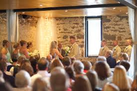 Rustic, Barn Wedding Ceremony At The Rock Barn In Canton, Ga ... Canton Dish Barn On Twitter Mrscjamerica08 Wrapping Dishes To This Is My Hutch And Thats Not Even All The Fiestaware I Own Wedding Venues Reviews For Google Warehouse Home Facebook Sotimes Selittlethings In 1228 Best Fiesta Obsession Images Pinterest Homer Laughlin Best 25 Outlet Ideas Ware Dancing Lady Cookie Jars When We Hit 1000 Likes Our Dinner Plate 10 12 Paprika 601 Dishes