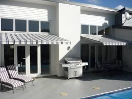 Awnings Product Gallery - 0800Sunshade Outdoor Shade - 0800 Sunshade Ultimo Total Cover Awnings Shade And Shelter Experts Auckland Shop For Awnings Pergolas At Trade Tested Euro Retractable Awning Johnson Couzins Motorised Sundeck Best Images Collections Hd For Gadget Prices Color Folding Arm That Meet Your Demands At Low John Hewinson Canvas Whangarei Northlands Leading Supplier Evans Co