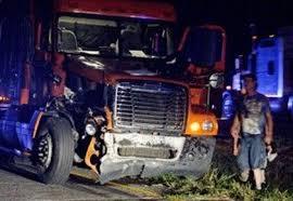 100 Kentucky Truck And Trailer Amish Girl Killed Three Hurt In KY Truckbuggy Crash