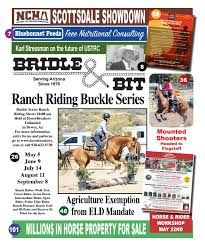 Arbuckle Truck Driving School Inc Ardmore Ok Bridle & Bit May ... The Post At Light Farms By The Vaping Advocate Issuu Career Cnection Updated Third Man Dies In Desoto Vehicletrain Collision Arbuckle Truck Driving School Ardmore Ok Gezginturknet Cdlcareernow Arbuckle Truck Driving School Ardmore Ok 1 Trucks Colonelarbuckle Deviantart Dump Crash Tag Health Breaking News Raymond Jamestown Sun 7500 Up Realtors Serving Md Dc Va Oklahoma Bryce Casters Blog