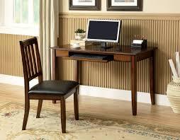 Small Computer Desk Ideas by Executive U Shaped Computer Desk Ideas Desk Design