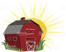 Cartoon Farm Stock Vector Art 142534439 | IStock Farm Animals Barn Scene Vector Art Getty Images Cute Owl Stock Image 528706 Farmer Clip Free Red And White Barn Cartoon Background Royalty Cliparts Vectors And Us Acres Is A Baburner Comic For Day Read Strips House On Fire Clipart Panda Photos Animals Cartoon Clipart Clipartingcom Red With Fence Avenue Designs Sunshine Happy Sun Illustrations Creative Market