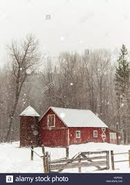Rustic Old Red Barn In Beautiful Snowy Winter Landscape, Twisp ... Red Barn Washington Landscape Pictures Pinterest Barns Original Boeing Airplane Company Building Museum The The Manufacturing Plant Exterior Of A Red Barn In Palouse Farmland Spring Uniontown Ewan Area Usa Stock Photo Royalty And White Fence State Seattle Flight Interior Hip Roof Rural Pasture Land White Fence On Olympic Pensinula
