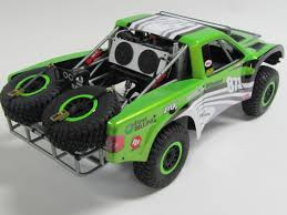 Trophy Truck Model | RC | Trophy Truck, Trucks, Cars Monster Energy Baja Truck Recoil Nico71s Creations Trophy Wikipedia Came Across This While Down In Trucks Score Baja 1000 And Spec Kroekerbanks Kore Dodge Cummins Banks Power 44th Annual Tecate Trend Trophy Truck Fabricator Prunner Ford Off Road Tires Online Toyota Hot Wheels Wiki Fandom Powered By Wikia Jimco Hicsumption 2016 Youtube