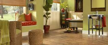 Contempo Floor Coverings Hours by Marin County Carpet Floor Covering Hardwood Floor
