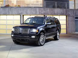 2015-Lincoln-Navigator-4 – ModernOffroader.com USA : SUV / Crossover ... Spied 2018 Lincoln Navigator Test Mule Navigatorsuvtruckpearl White Color Stock Photo 35500593 Review 2011 The Truth About Cars 2019 Truck Picture Car 19972003 Fordlincoln Full Size And Suv Routine Maintenance Used Parts 2000 4x4 54l V8 4r100 Automatic Ford Expedition Fullsize Hybrid Suvs Coming Model Research In Souderton Pa Bergeys Auto Dealerships Tag Archive Lincoln Navigator Truck Black Label Edition Quick Take Central Florida Orlando