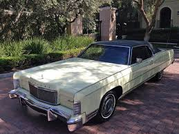 1974 Lincoln Continental Coupe | Lincoln | Pinterest | Luxury Cars ... Used 2002 Lincoln Town Car Parts Cars Trucks Northern New 2018 Suvs Best New Cars For Denver And In Co Family Recall Central 19972004 Ford F150 71999 F250 46 Best Lincoln Dealer Images On Pinterest Lincoln Top Louisville Ky Oxmoor Tristparts 2019 Mark Lt Mexico Seytandcolourcars 1958 Pmiere Coupe Pickup 2015 Mkx Base Suv Hanover Pa Near 17331