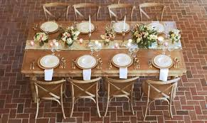 Affordable & Reliable Table Rentals New Jersey Kids Tables Chairs Jmk Party Hire Party Pro Rents Mpr May 2017 Anniversary Sale Montana Wyoming Rentals Folding Chairs And Tables To In Se18 5ea Ldon For 100 Chair Covers Sashes Ding Ma Nh Ri At Jordans Fniture White Table Sale County Antrim Gumtree Linens Platinum Event Rental China Direct Buy Its My Fresno Tent Nashville Tn Middle Tennessee