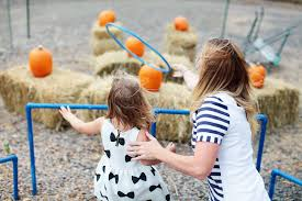 Sand Mountain Pumpkin Patch by Fall Guide Medfordmom