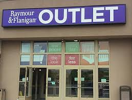 Discount Furniture & Mattresses in Manchester Vernon CT