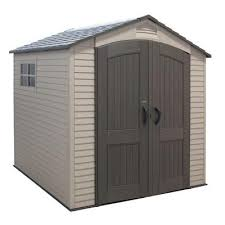 Outdoor Storage Sheds Jacksonville Fl by How Much Does A Shed And Installation Cost In Miami Fl