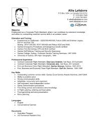 Flight Attendant Resume Sample With No Experience 6 ... 9 Flight Attendant Resume Professional Resume List Flight Attendant With Norience Sample Prior For Cover Letter Letters Email Examples Template Iconic Beautiful Unique Work Example And Guide For 2019 Best 10 40 Format Tosyamagdaleneprojectorg No Experience Invoice Skills Writing Tips 98533627018