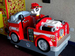 Fire Truck Ride For Children Free Stock Photo - Public Domain Pictures Rescue Fire Truck Hip Hooray Amazoncom Kid Motorz Engine 6v Red Toys Games Ride On Toy Kids Car Children Push Along Outdoor Wheels Electric 1938 Classic Pedal Vintage Radio Flyer Fire Truck Ride On Kids Toy 27 Long Adventure Force Mighty Walmartcom Baghera Speedster Pompier Mee Ldon Best Choice Products Truck Speedster Metal Engine Little Tikes Spray And Freds Jolly Roger