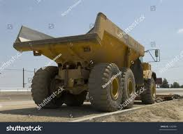 Large Dump Truck On Construction Job Stock Photo (Download Now ... Rc Large Dump Truck 27mmhz By Kid Galaxy Kgr20238 Toys Hobbies Gta 5 Location And Gameplay Youtube Mini Bed Kit Also Volvo Or Images As Well End Rental And Dump Truck Stock Image Image Of Dozer Cstruction 6694189 Caterpillar Cat 794 Ac Ming In Articulated On Cstruction Job Stock Photo Download Now A Large Driving Through A Mountain Top Coal Ming Heavy Duty Rear View Picture Chevy One Ton For Sale Together With Capacity New Quarry Loading The Rock Dumper Yellow Euclid Used To Haul Material Mega Bloks Only 1799 Frugal Finds